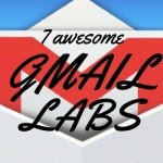 7 awesome Gmail labs for your Virtual Assistant business