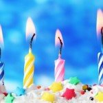 Why I celebrate my business birthday and you should too