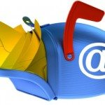 5 tips for managing emails and different email accounts