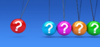 FAQs about being a Virtual Assistant