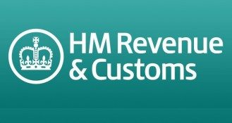What you need to tell HMRC