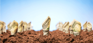How to raise your hourly rate