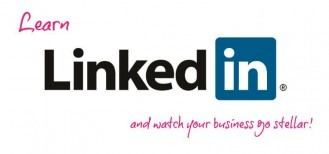 Learn LinkedIn and watch your business go stellar