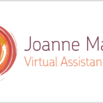 VA Interview with award-winning VA Joanne Manville