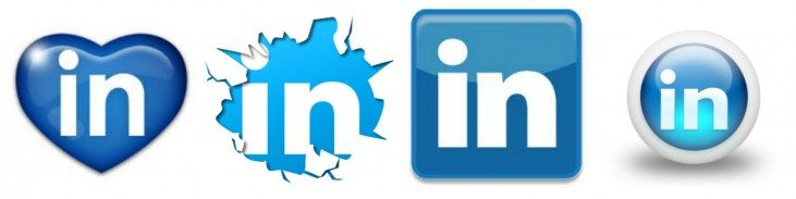 LinkedIn profile examples