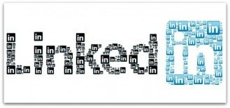 How to write a great LinkedIn profile