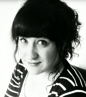 Michelle Gibson VA