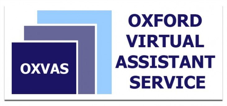 how to become a virtual assistant from home uk