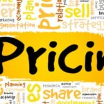 How to improve your pricing strategy and mindset