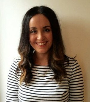 How Sophie Khaksari set up her VA business within 6 weeks