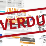 How to chase invoices for your clients