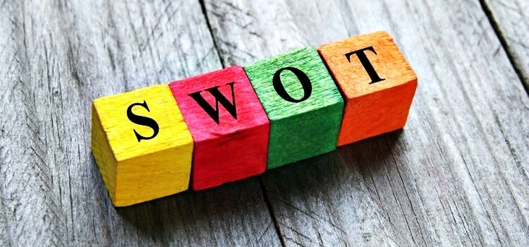 swot analysis how can help you Do you have any qualifications that you can make more of personal swot analysis - weaknesses  swot analysis of people: simple tips to help you succeed.